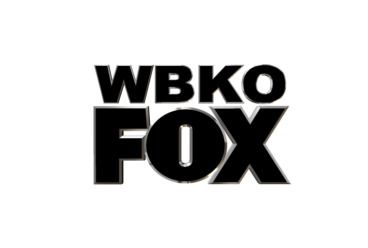 FOX LOGO front copy.jpg