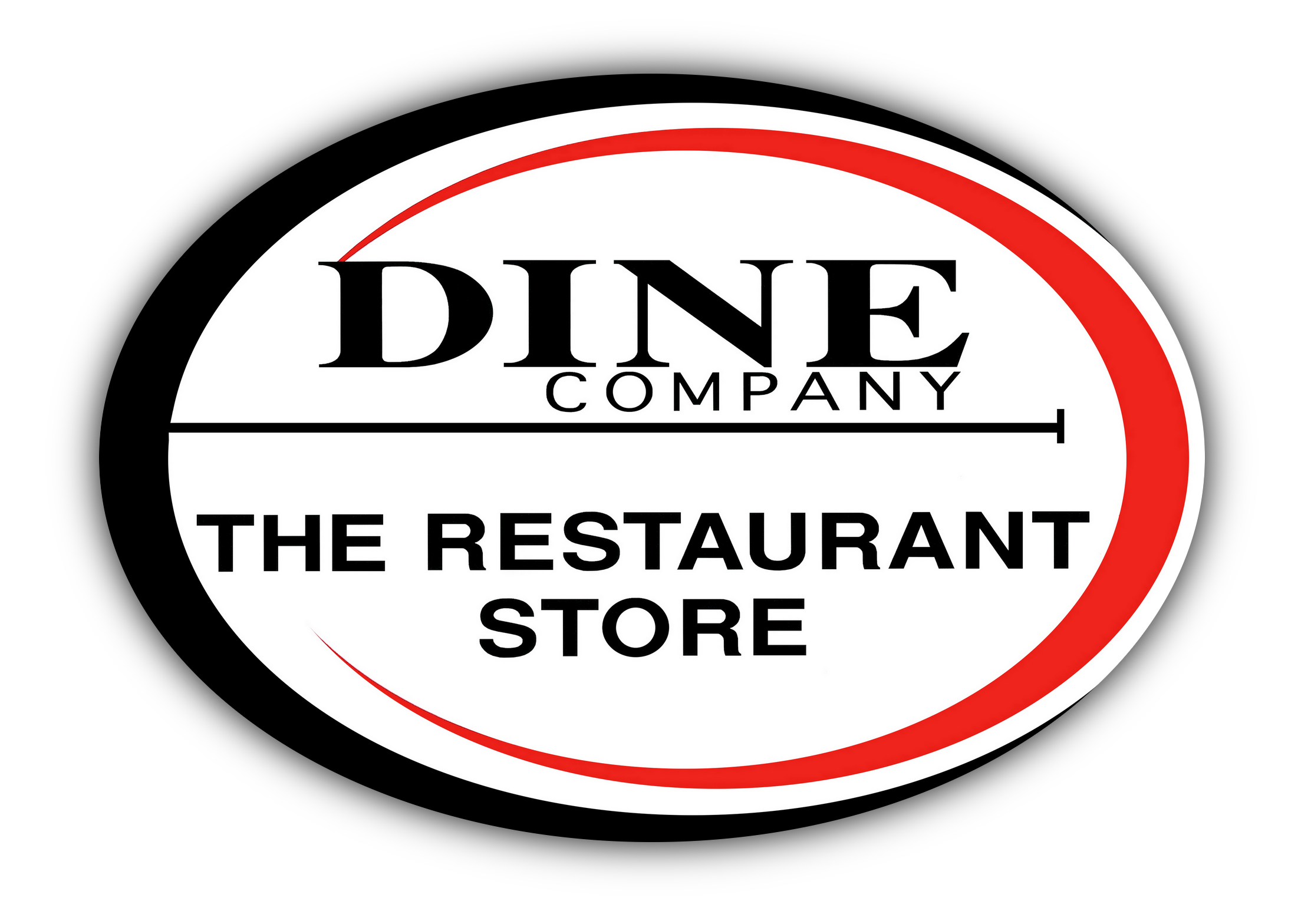 dine-logo-shadow.png