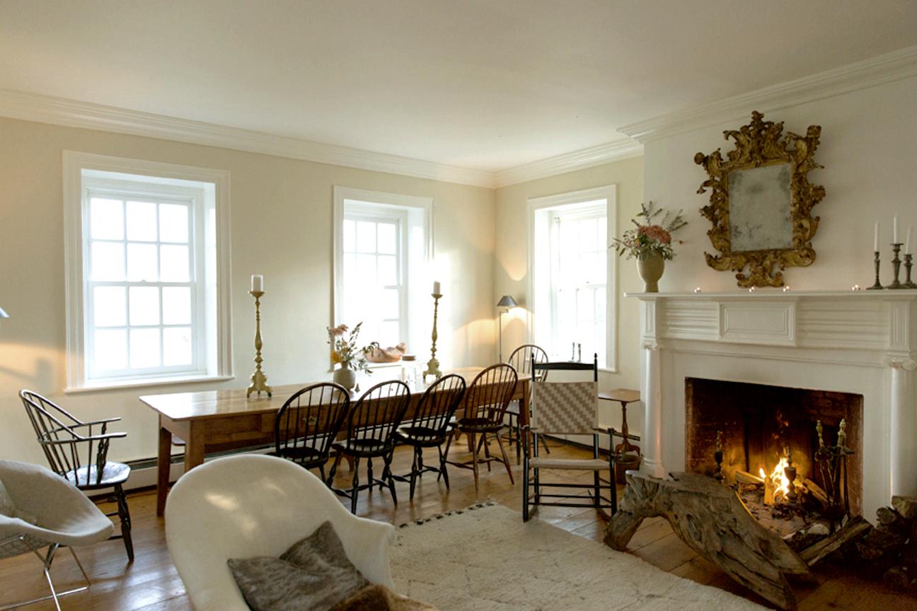 livingroom_fire.jpg