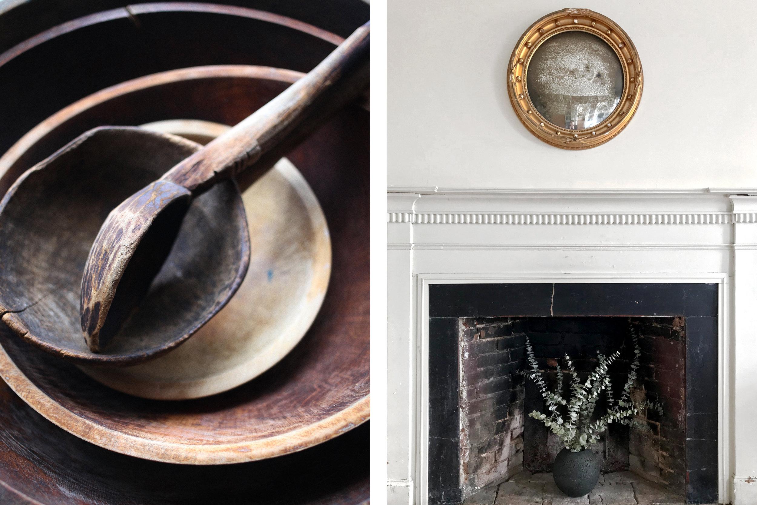 Bowls_fireplace.jpg