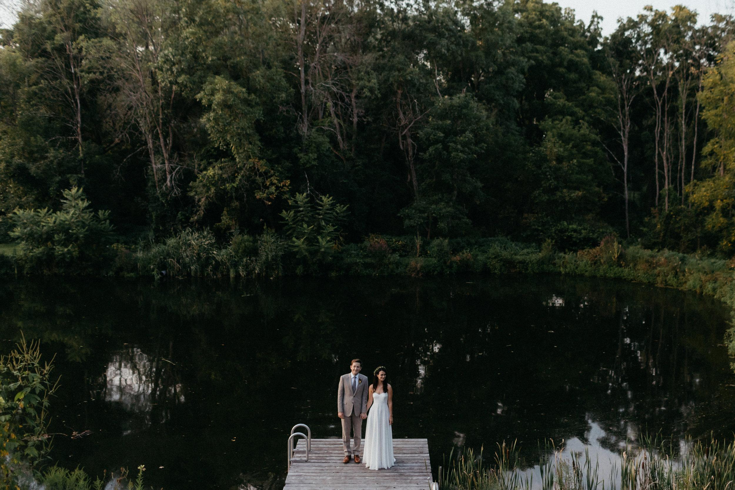 Sam+Rebecca-Married-1216.jpg