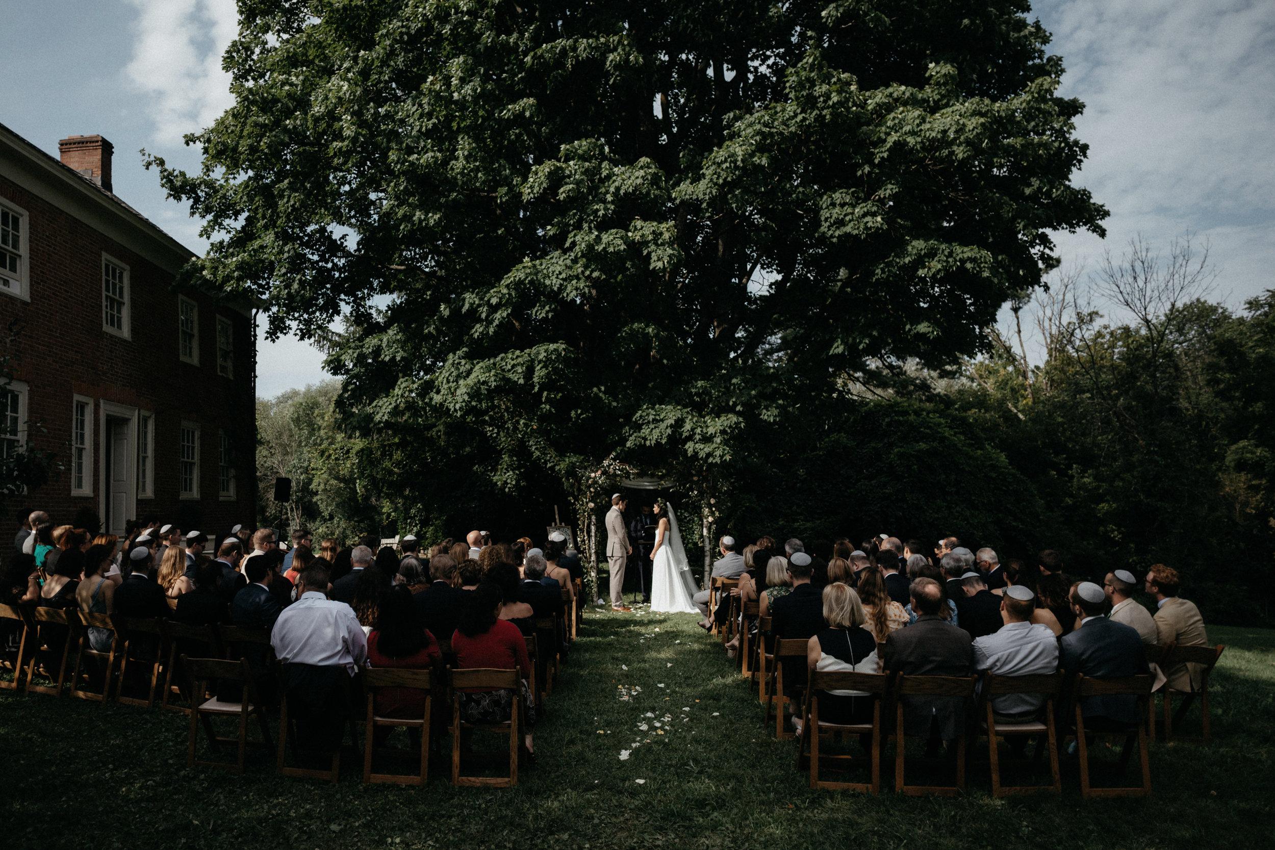 Sam+Rebecca-Married-747.jpg