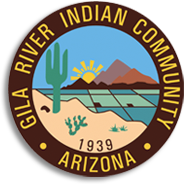 Gila River Indian Community Logo.png