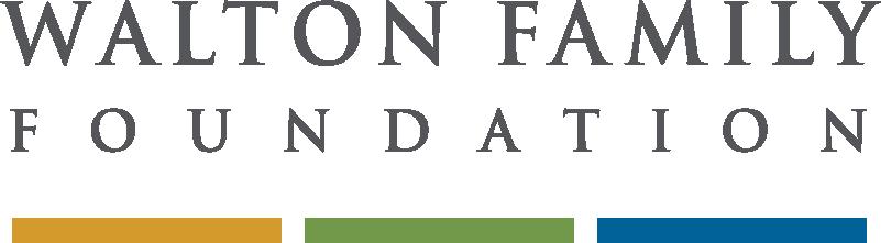 WFF Logo .png
