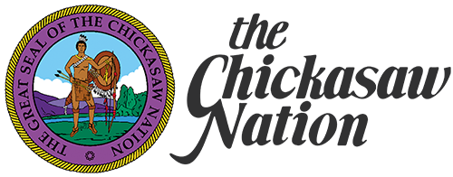 chickasaw_nation_logo_small.png