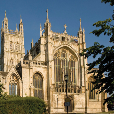 Gloucester-CathedralFront.jpg