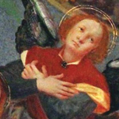 prayingRGBweb.jpg