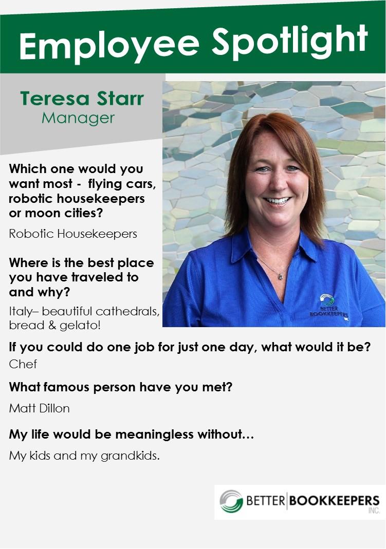 Teresa Starr Employee Spotlight.jpg