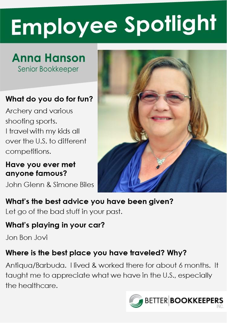 Anna H Employee Spotlight.jpg