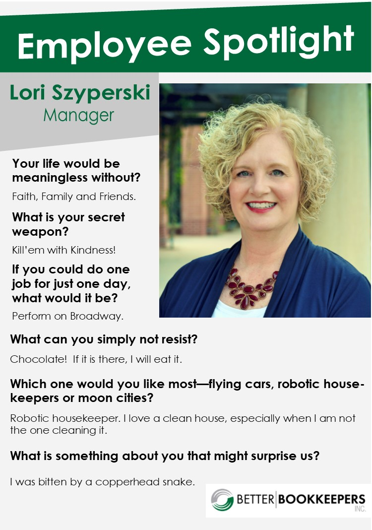 Lori Employee Spotlight.jpg