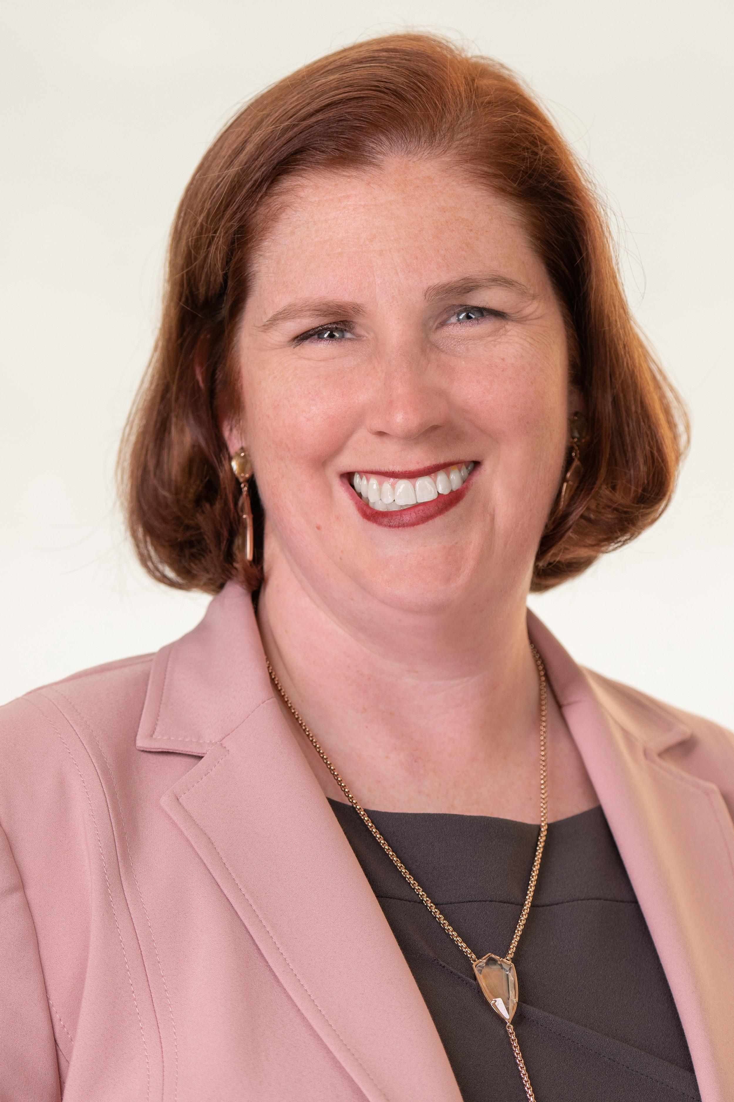 Melanie Bush - V.jpg