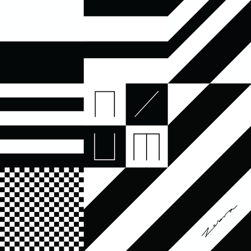 n/um_zebra.png