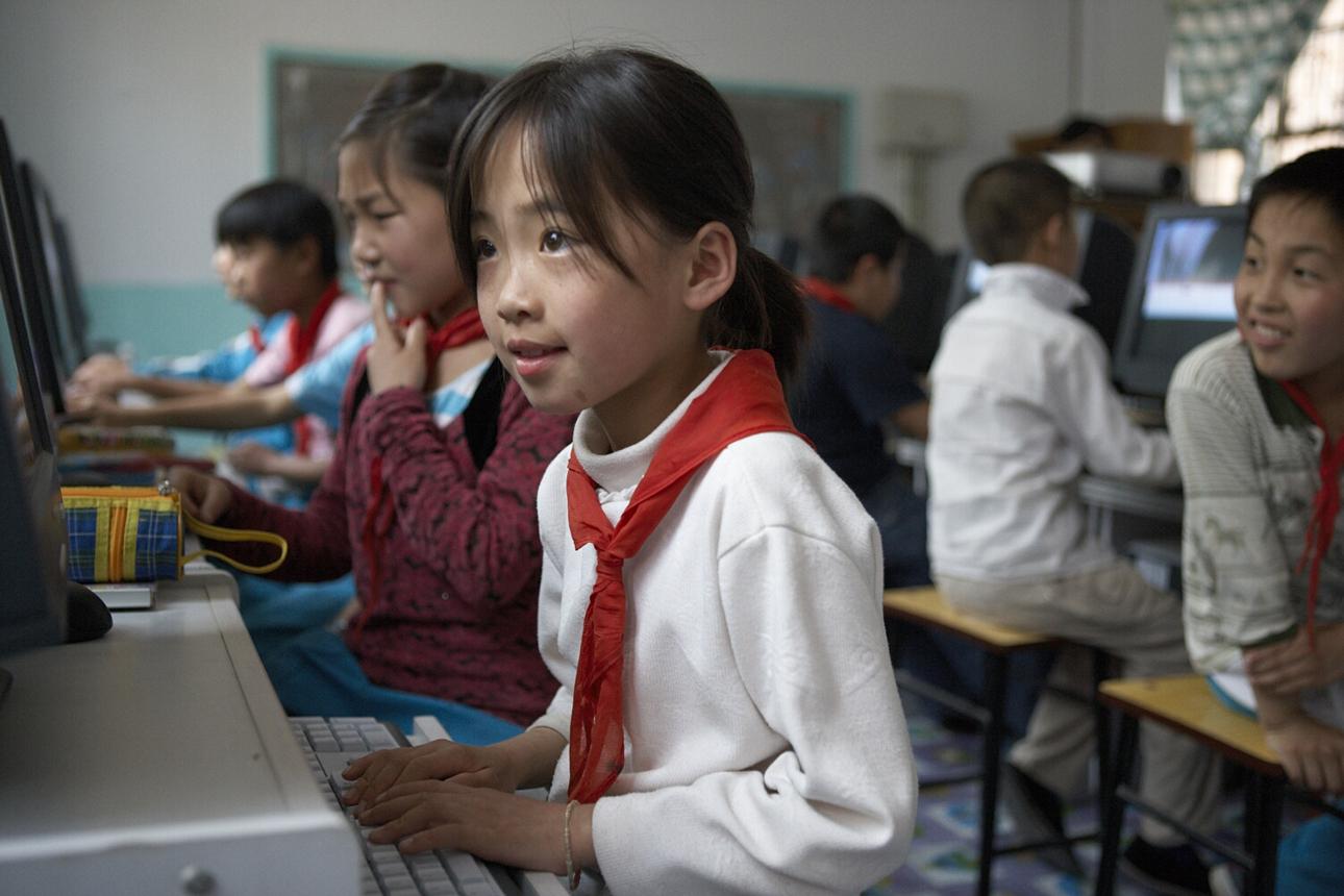 China_0601_school_11948 Web.jpg