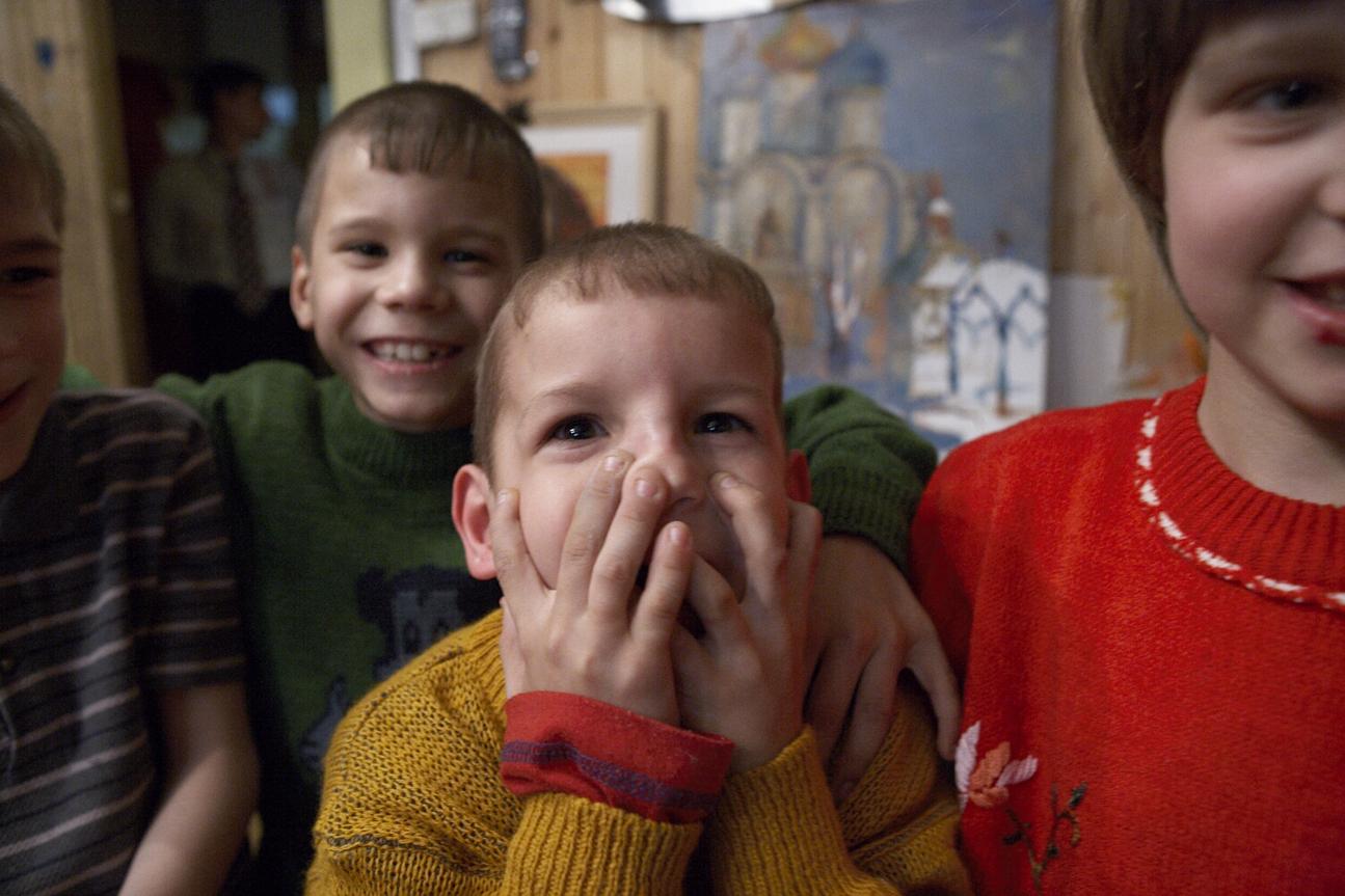 Russia_0524_children_05120 Web.jpg