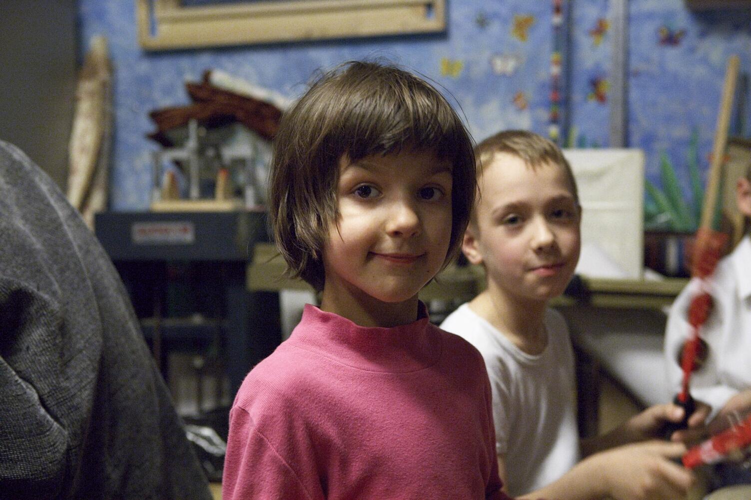 Russia_0524_children_05168.jpg