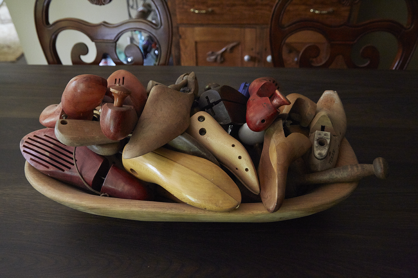 Wooden Shoes.jpg