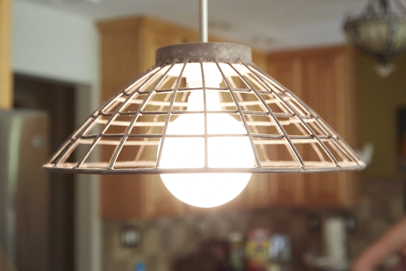 Kitchen Lamp.jpg