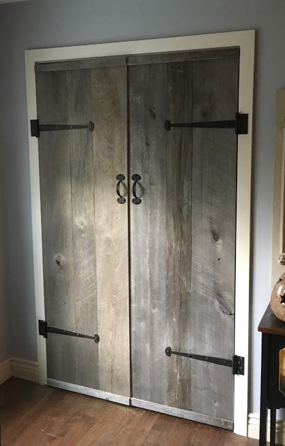 barn doors for a closet.jpg