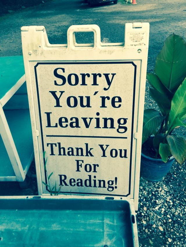 Book Barn Thanks for reading Sign.jpg