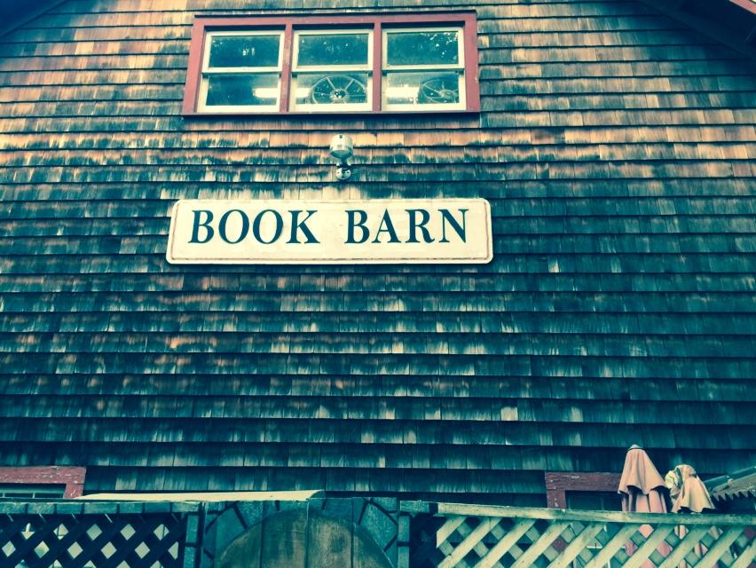 Book Barn Sign.jpg
