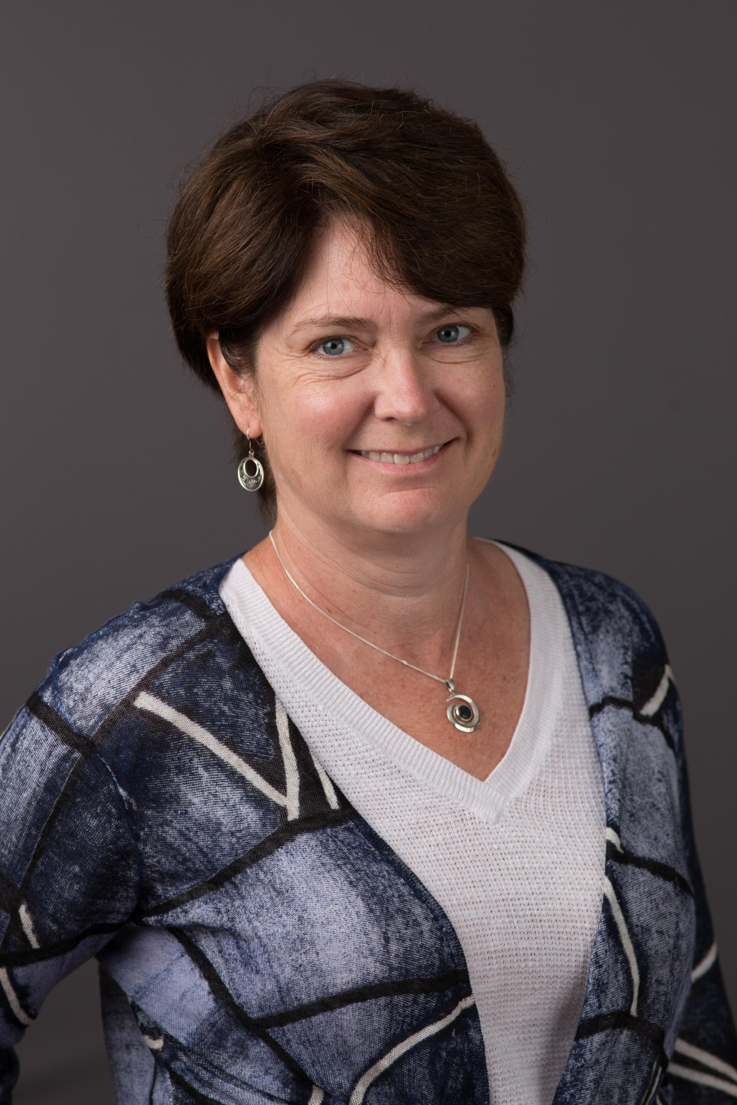 Denise Tuemmler, CFP  ®  , MBA