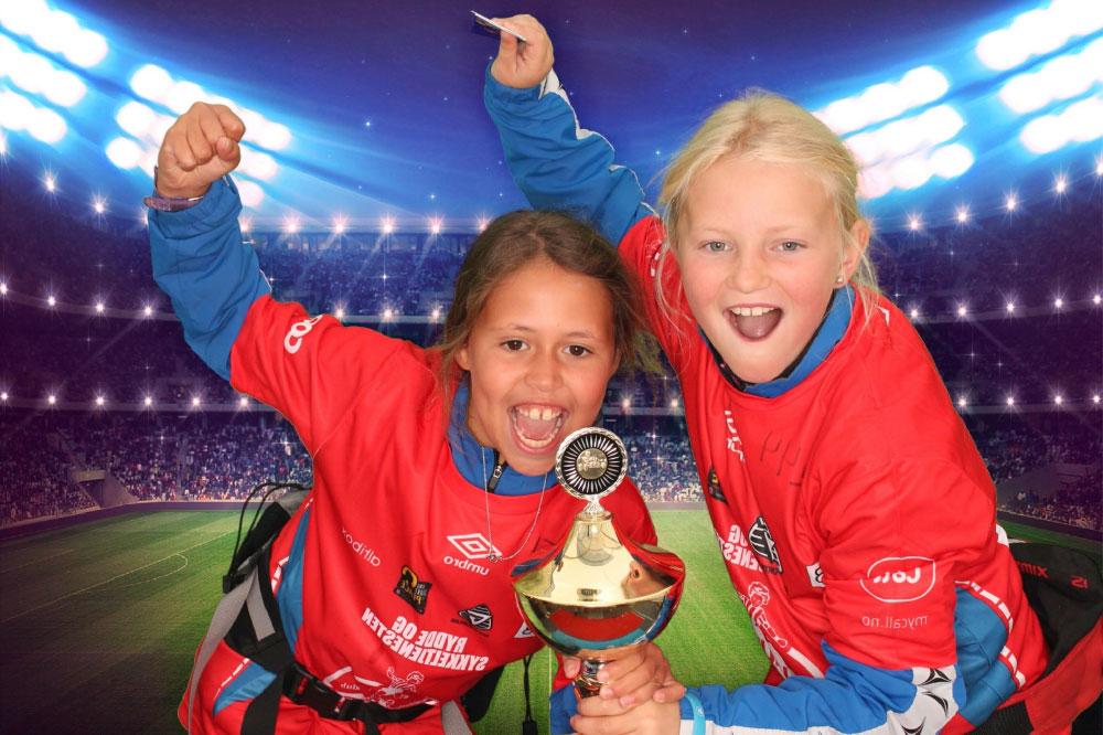 Norway_cup.jpg