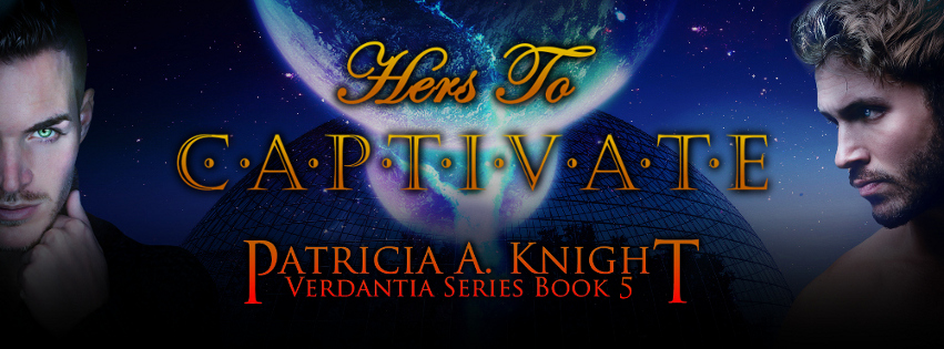 Hers To Captivate - Facebook Cover2.jpg