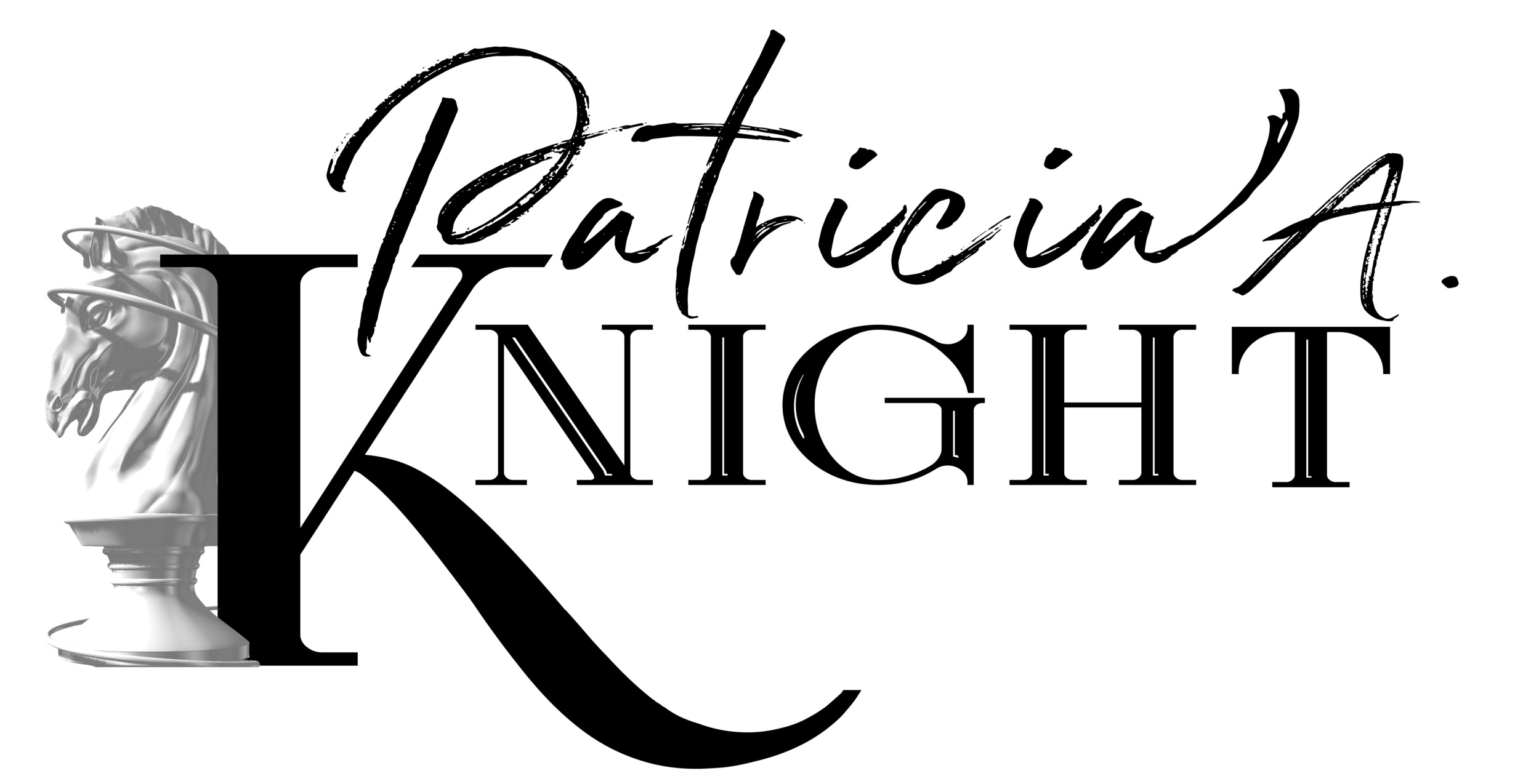 PKnight_LogoFINAL.jpg