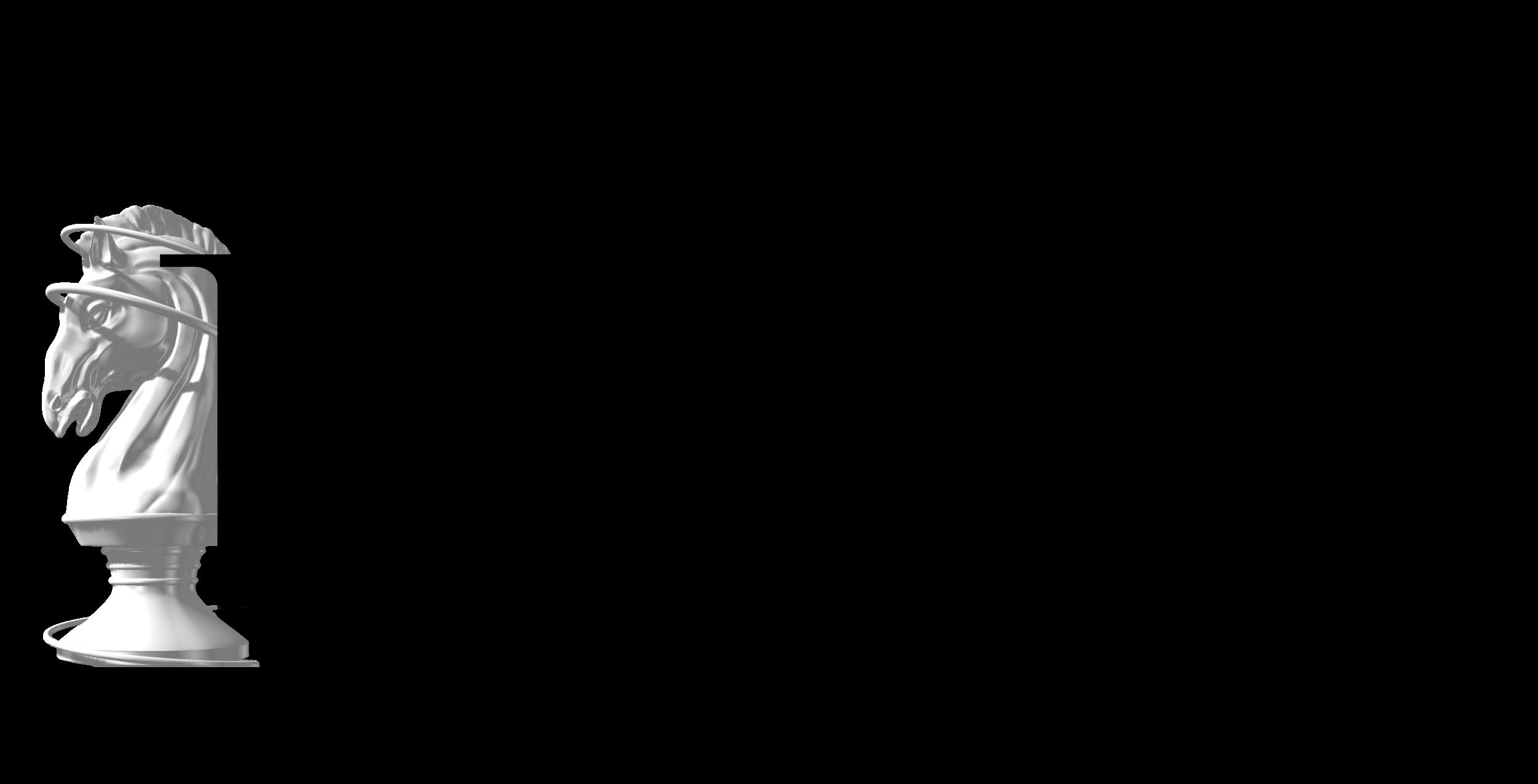 PKnight_LogoFINAL.png
