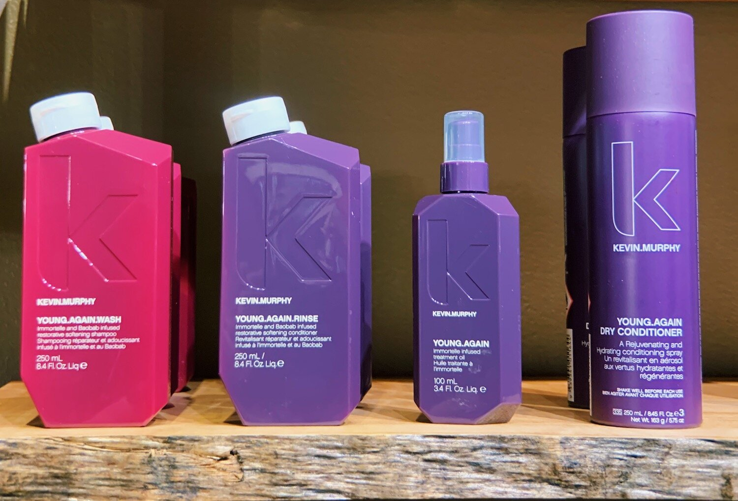 l15salon-kevin-murphy-young.jpg