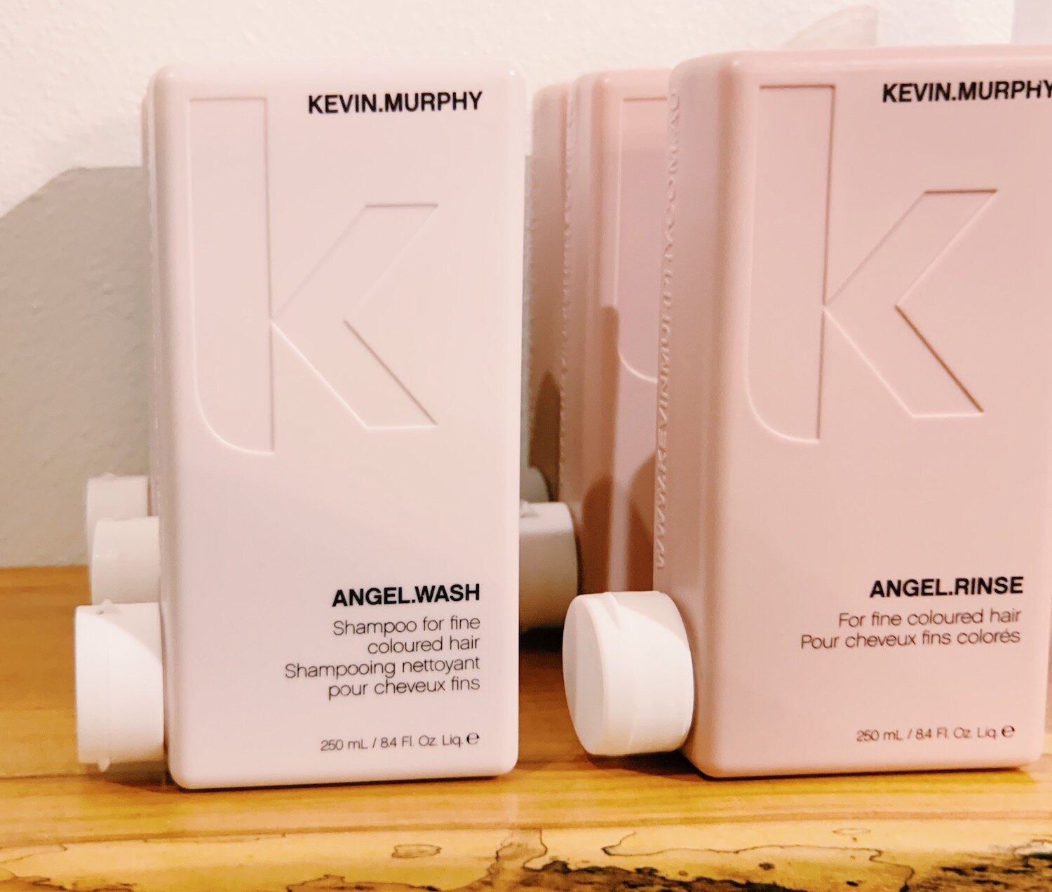 l15salon-kevin-murphy-angel.jpg