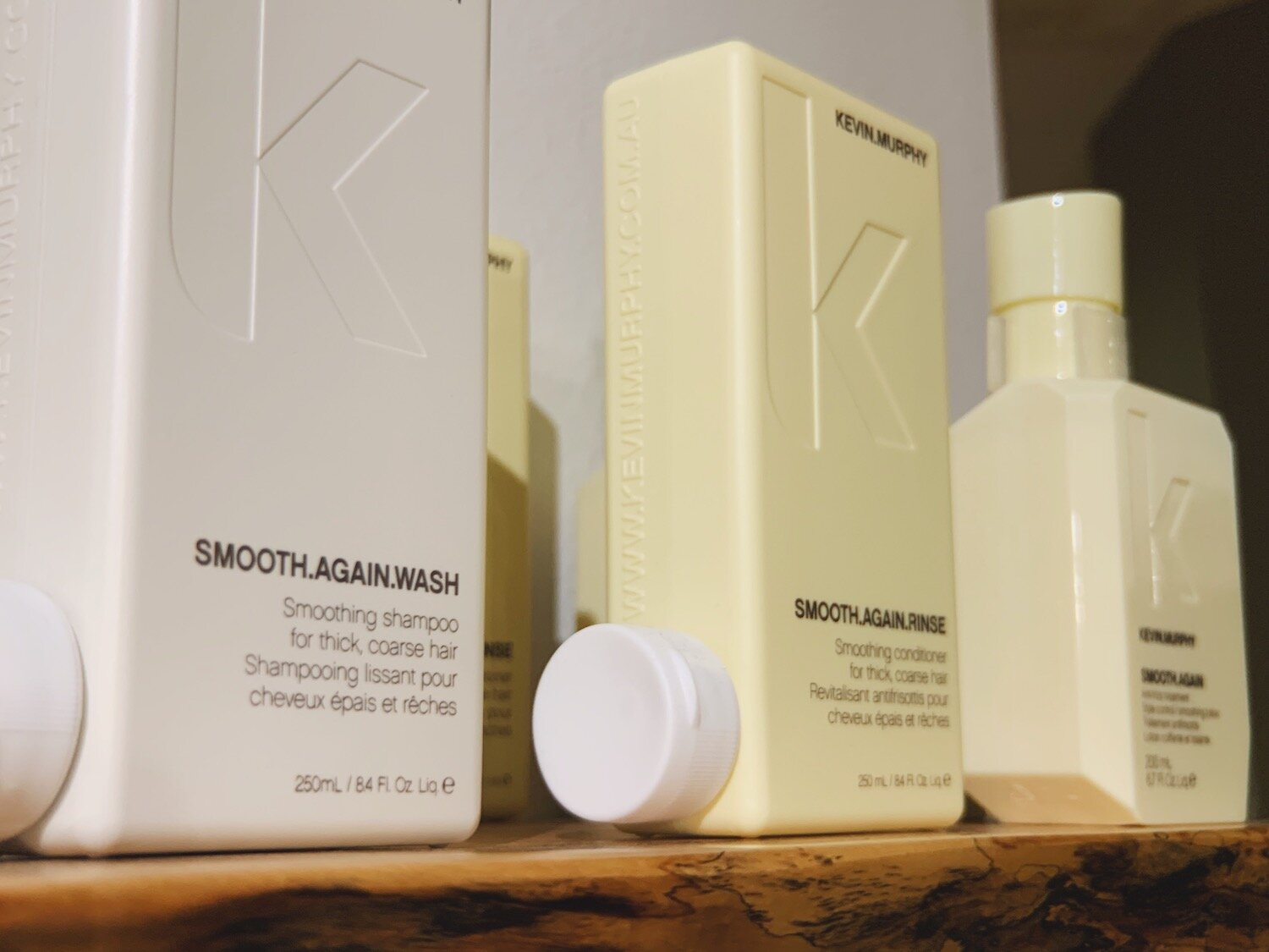 l15salon-kevin-murphy-smooth.jpg