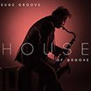 House Of Groove   (2012)     Amazon  |  iTunes