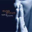 Born2Groove   (2007)   Amazon  |    iTunes