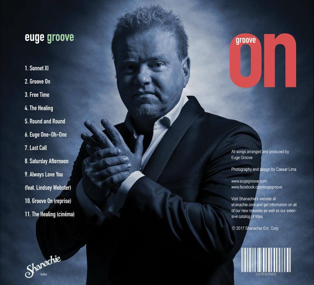 Euge-Groove-On-CD-back.jpg