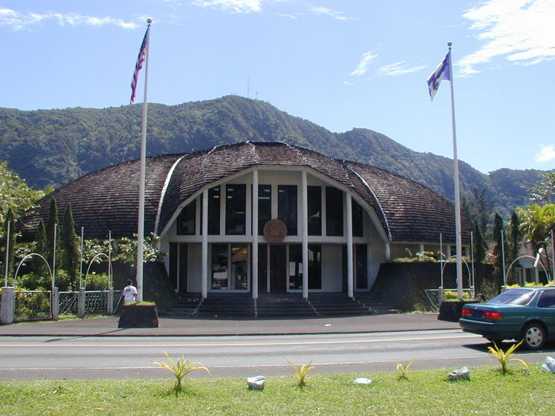 American Samoa .jpg