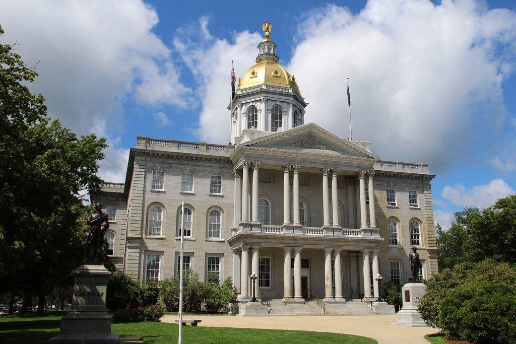 New Hampshire .jpg