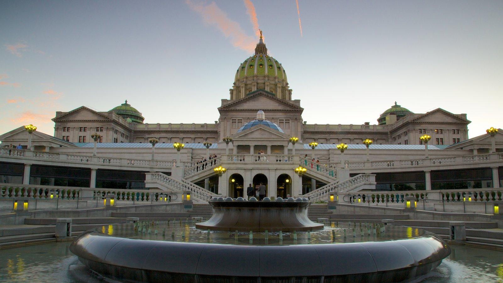 Pennsylvania .jpg