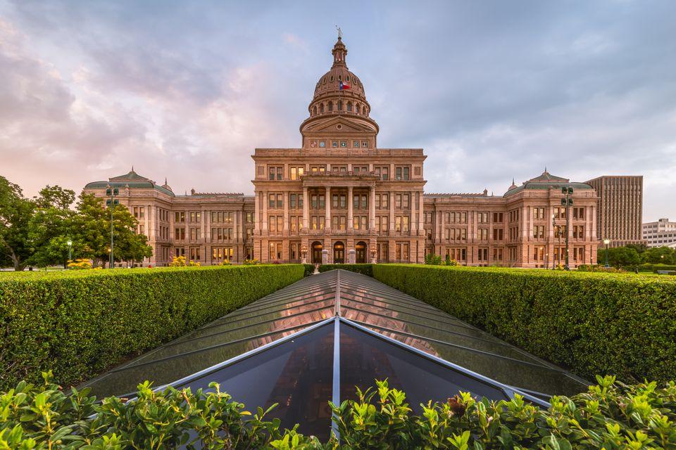Texas .jpg