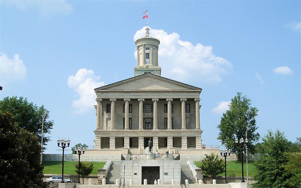 Tennessee .jpg