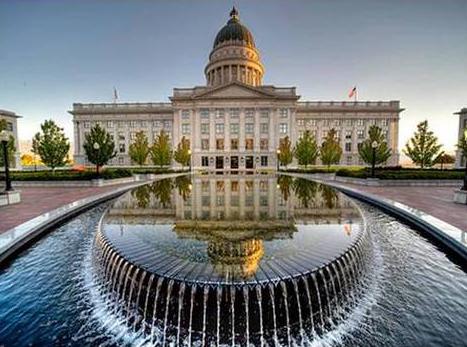 Utah .jpg