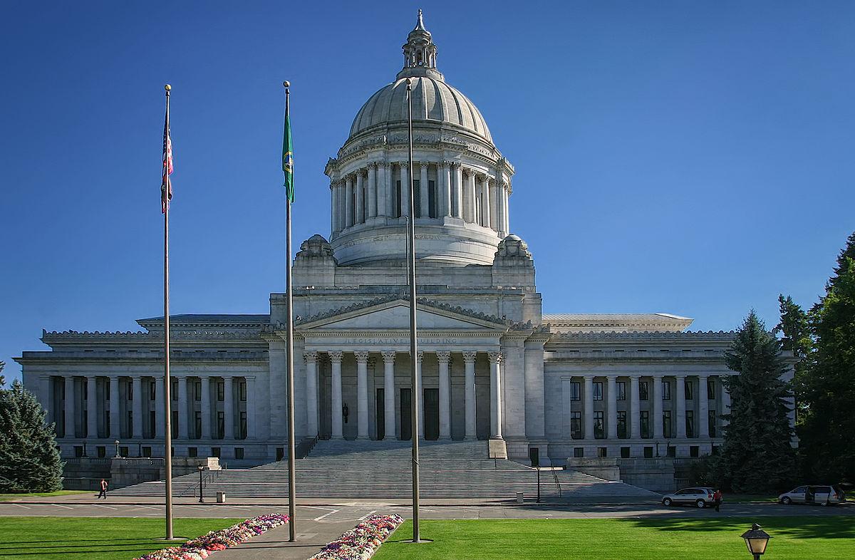 Washington state .jpg