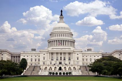 Washington us .jpg