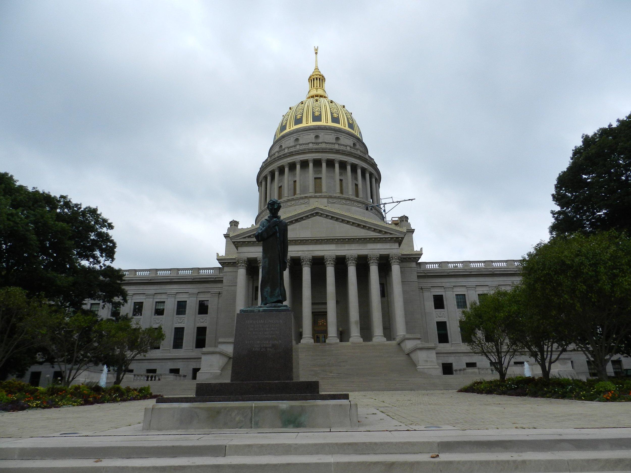 West Virginia .jpg