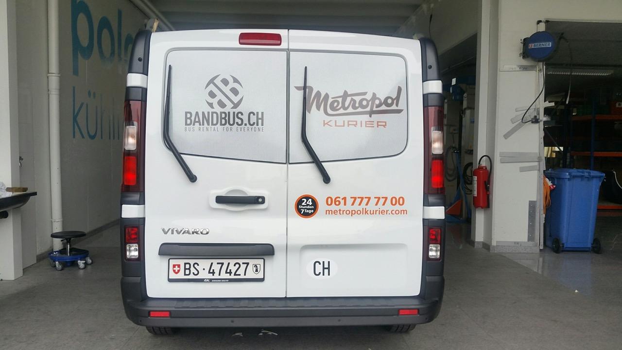 Opel Vivaro_Metropol (1).jpeg