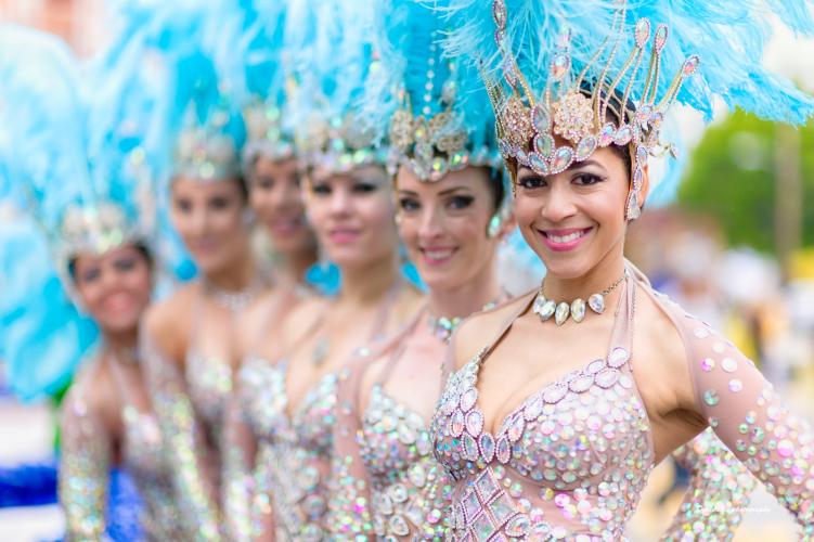 carnaval2016women2.jpg