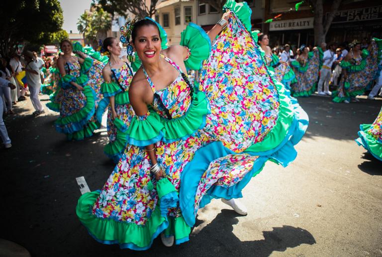 carnaval2016women3.jpg