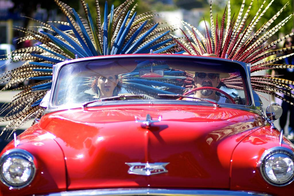 carnavalcars2.jpg