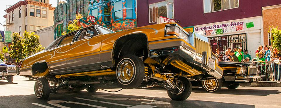 carnavalcars8.jpg