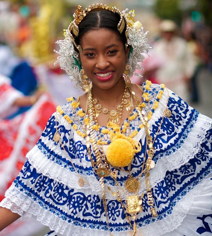 carnaval2016woman2.jpg